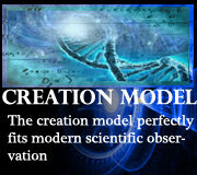 Examining Intelligent Design